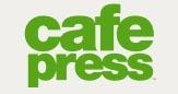 cafepress.jpg