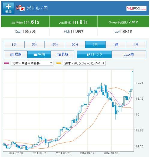 chart28.jpg
