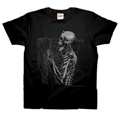 skull12.jpg